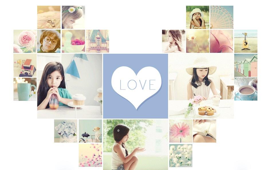 950x595广告图片素材下载