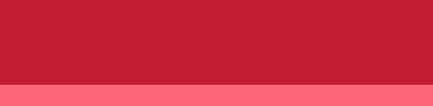 红色店招背景图